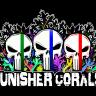 Punisher Corals