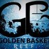 GoldenBasketReef
