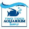 Two Tides Aquarium Supply