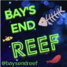 BaysEndReef