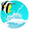 Tenecor Aquariums