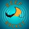 Reef Racket