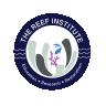 The Reef Institute