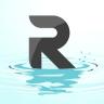 Reefluencer