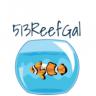 513ReefGal