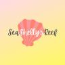 seashellysreef