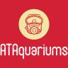 ATAquariums