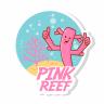 PinkReef