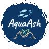 AquaAsh