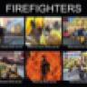 Aqua fire/medic