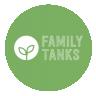 Family Tanks