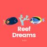 reefdreams300