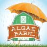 AlgaeBarn