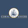 Coral Savers