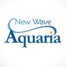 New Wave Aquaria