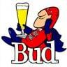 Budman93
