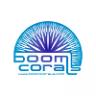 BoomCorals