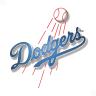 Dodgersfan