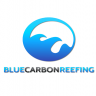 Blue Carbon Reefing