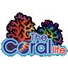 TheCoralLife
