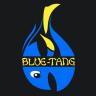 Blue Tang Clan