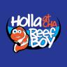 HollaAtChaReefBoy