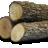 Woodenbark