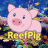ReefPig_UK