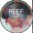 Reefscape20g