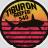 TiburonReefer540