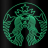 Starbucks Junky