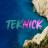 TekNick