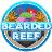 BeardedReef
