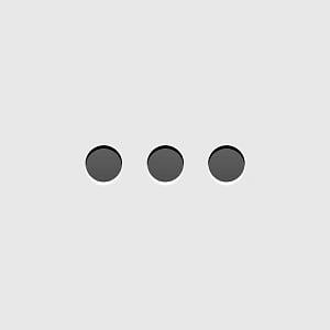 Trim.D388F6B9-8368-4C8C-8AE7-0595F82C9767