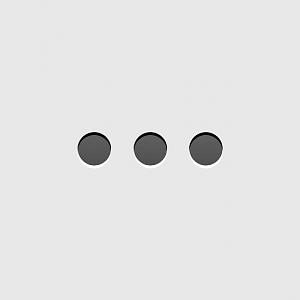 411FCB0D-275D-4931-B4AF-6CD887AB3D99