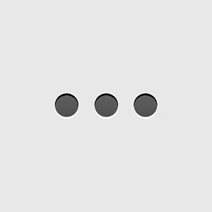 81DB84C7-B019-4BF6-9C8D-8AEABF487647