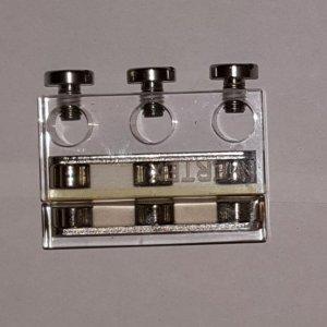 vertex line holders.jpg